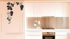 porte element de cuisine porte element de cuisine maison et mobilier d intérieur