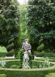 carolyne roehm carolyne roehm launches new book u201cat home in the garden u201d u2013 avenue