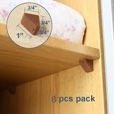 Cabinet Shelf Clips Plastic by Compare Prices On Plastic Shelf Supports Online Shopping Buy Low
