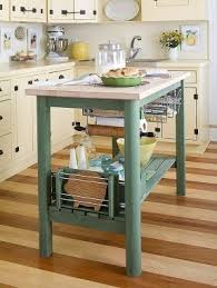Small Table With Wheels Foter - Kitchen table with drawer