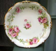 china patterns with roses antique haviland china patterns best 2000 antique decor ideas