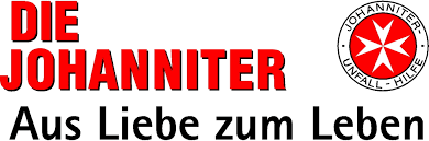 Waldkrankenhaus Bad Godesberg Johanniter Gmbh Johanniter Krankenhaus Medizinjobs Direkt De