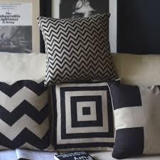 Cushions Covers For Sofa Sofa Cushion Covers Black Centerfieldbar Com