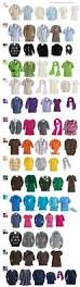 Pinterest Color Schemes by Ideas For Coordinating Clothing As A Family We Need A Family