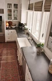refinish kitchen countertop kitchen countertop refinish kitchens pictures ideas from hgtv