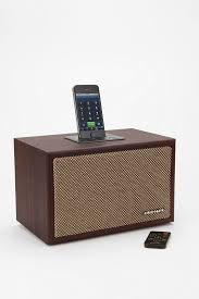 Best Looking Speakers Best 25 Ipod Speakers Ideas On Pinterest Gadgets Shop Gadget