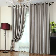 Hotel Room Darkening Curtains Hotel Blackout Curtains New Interiors Design For Your Home