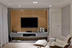 Ideas Barra Funda I Apartment Interior Design By Kwartet - Apartment interior design ideas pictures