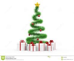 White Christmas Tree Walmartca by White Christmas Trees Walmart Christmas Lights Decoration
