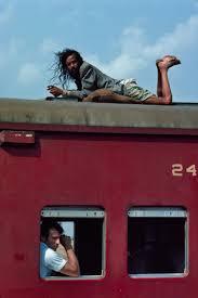 Amtrak Status Map by Best 25 Train Status Ideas On Pinterest Train Railway Train