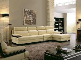 latest designs of living room furniture