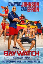 watch baywatch 2017 movie online free watch movies online free