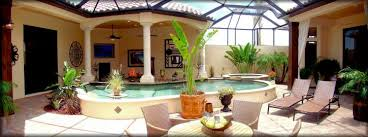 courtyard homes bellagio courtyard homes florida search can we build it
