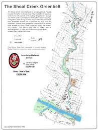 Traffic Map Austin by Austin Tours Bike Tours Bike Riding Austin Texas Tx