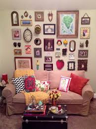 Home Decorating Styles Awesome Eclectic Style Decor 10 Tips For Eclectic Style Eclectic