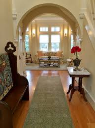 Custom Area Rugs Area Rugs Dream Home Furnishings