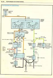 I Need A Diagram Of Diagram Need Wiring Diagram Verification Terry Love Plumbing