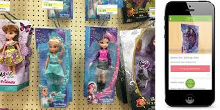 target radio flyer wagon black friday disney star darlings only 9 99 at target the krazy coupon lady