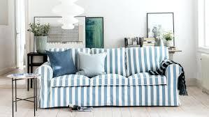 ikea couch cushions washable washing cushion covers slide