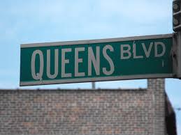 i am queens blvd queens my hometown pinterest queens i am queens blvd