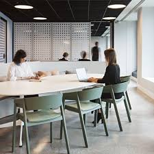 Commercial Interior Design by Unispace Office And Workplace Design Commercial Interior Design