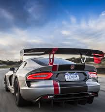 Dodge Viper Gts 2016 - photos of dodge viper acr 2016 burnouts racing on track for