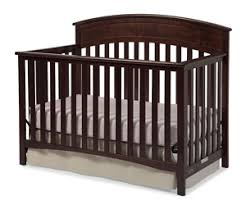 Crib Tent For Convertible Cribs Top 10 Best Baby Crib Reviews For 2018 That Are Extremely Popular