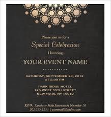 invitation template 37 free printable word pdf psd publisher