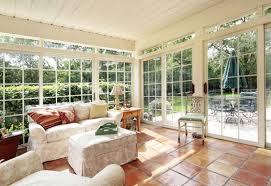 Spanish Home Interior Design Spanish Colonial Revival Interior - Colonial home interior design