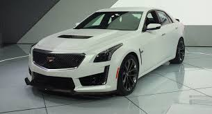 cadillac cts v cost 640hp 2016 cadillac cts v priced from 83 995 in the u s