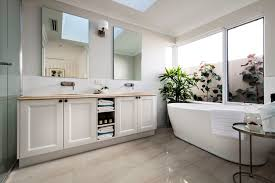 Bathroom Ideas Perth by The Montauk Hamptons Style Home Perth Webb U0026 Brown Neaves