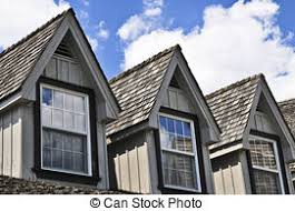 House Dormers Photos Dormer Windows Images And Stock Photos 1 292 Dormer Windows