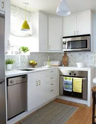ideas for small kitchens layout small kitchen design pictures kitchen layouts small kitchens fair of