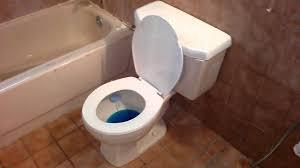 Floor Sink by Hhc H Luke 2nd Floor Bathroom Toilet Sink Cabinet Vanity