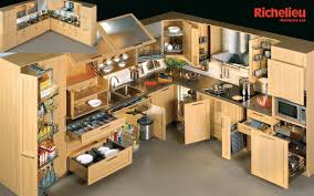 custom kitchen cabinet accessories kitchen cabinet hardware liberty custom kitchens