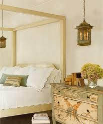 Green Powder Room Chinese Lantern Design Ideas Powder Room Rustic With Corrugated
