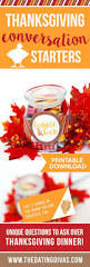 Thanksgiving Game Ideas For Adults 108 Best Thanksgiving Crafts Images On Pinterest Holiday Crafts