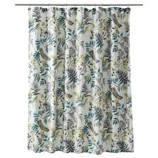 Green And Gray Shower Curtain Teal Yellow And Gray Shower Curtain Curtain Gallery Images