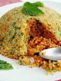 Cooking Italian Comfort Food 144 Best Pastina My Comfort Pasta Images On Pinterest Pastina