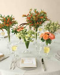 hsbstore com h 2018 02 simple wedding centerpieces