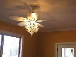 living room ceiling fans with lights breathtaking fresh idea to
