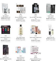 sephora black friday deal search results for u201csephora black friday u201d u2013 icangwp u2013 trustworthy