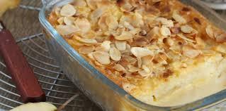 recette de cuisine thermomix recette thermomix moelleux aux pommes facile et pas cher