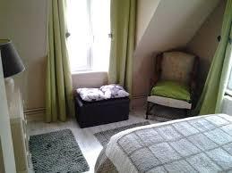 chambre d hote ambleteuse chambres d hôtes la coccinelle des caps chambres ambleteuse terre