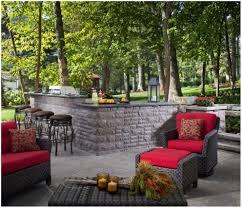 backyards amazing paving designs for backyard 25 best ideas