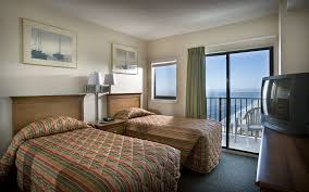 2 Bedroom Suites Myrtle Beach Oceanfront Book Palace Resort Myrtle Beach Hotel Deals