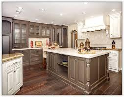 Kitchen Cabinets Oak White Oak Kitchen Cabinets