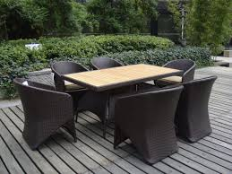 Patio Clearance Furniture Table Wood Patio Furniture Plans Wood Patio Furniture Clearance