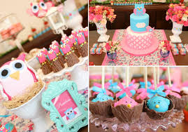 1st birthday themes and ideas image inspiration of cake and