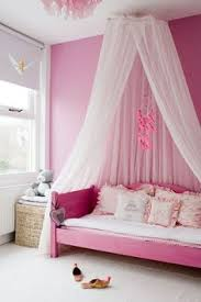 Pink Girls Bedroom Girls Purple Green Bedroom Pink Girls Bedroom Extended Country